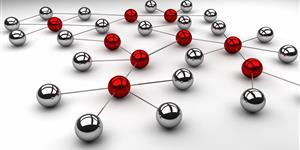 Über das deutsche Kabelnetz