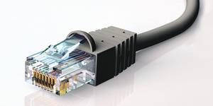 Das Kabelnetz