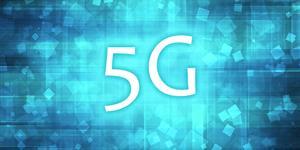 Bild: Neuer Mobilfunkstandard 5G