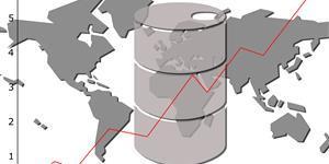 Was ist die Ölpreiskopplung?
