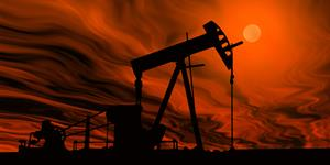 Bild: Ölpumpe