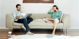 Hausratversicherung: Kosten