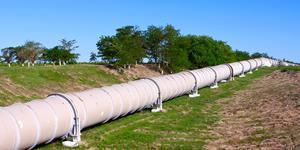 Bild: Pipeline