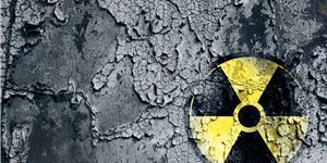 Bild: Radioaktivität