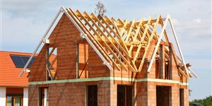 Immobilienkredite vergleichen