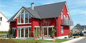 Wohngebäudeversicherung: Vergleich