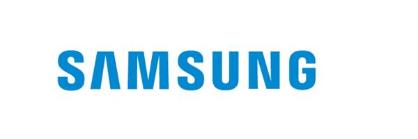 Bild: Samsung Logo
