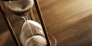 Lohnt sich eine Restschuldversicherung?