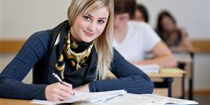 Krankenversicherung für Studenten