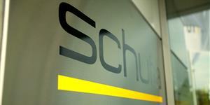 Schufa-Score