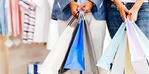 Bild: Shopping