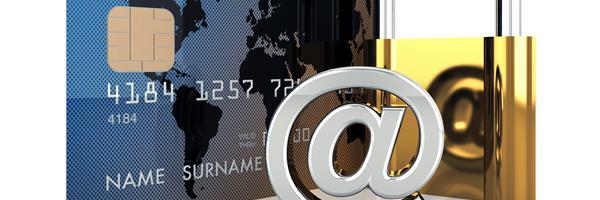 Bild: Sicheres Onlinebanking