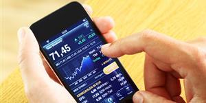 Business-Tarife für Mobilfunk