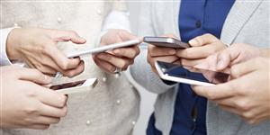 Bild: Smartphone-Vergleich