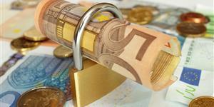 Zinsfestschreibung