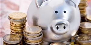 Tages- und Festgeldangebote vergleichen