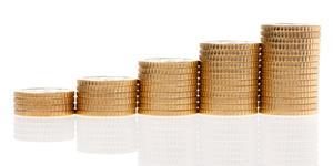 Jahresarbeitsentgeltgrenze und Beitragssatz