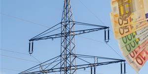 Stromanbieter im Vergleich