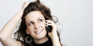 Finden Sie den günstigsten Smartphone-Tarif