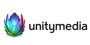 Angebote von Unitymedia