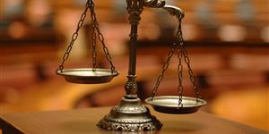 Rechtsschutz Vergleich