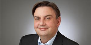 Klaus Hufnagel