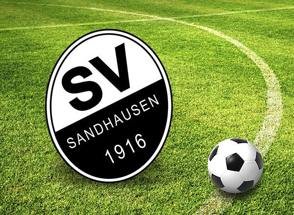 veriovx-sv-sandhausen