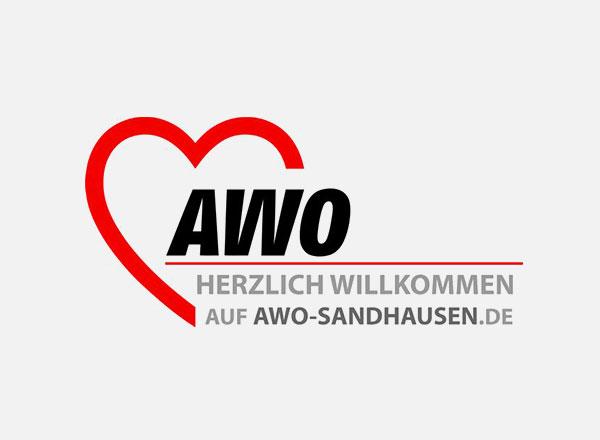Awo Sandhausen