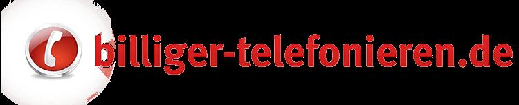 billiger-telefonieren.de