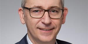 Christoph Jennen