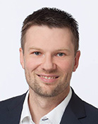Christian Buske