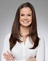 Johanna Schroth