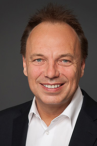 Chris Öhlund