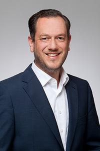 Sven Ehrmann