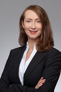 Dagmar Ginzel