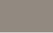 Logo Fördermitglied der Schlichtungsstelle Energie e.V.