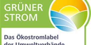 Grüner Strom Label e.V