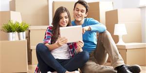 Immobilien provisionsfrei finden