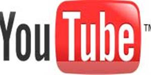 Bild: logo youtube