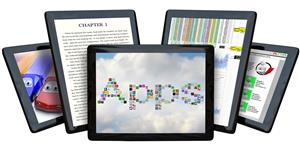 Bild: Tablet-PCs
